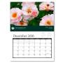2016_Calendar_December