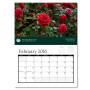 2016_Calendar_February