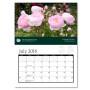 2016_Calendar_June